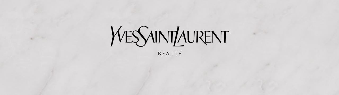 圣罗兰反转巴黎花耀香水